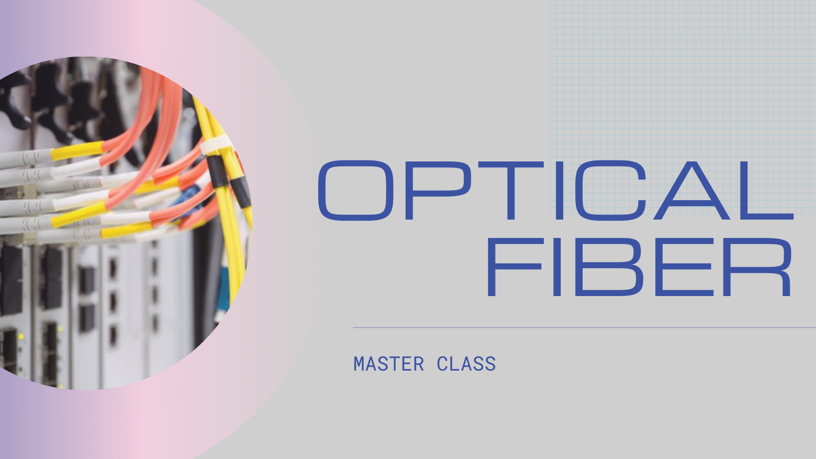 Blue and Pink Shapes Neon Noir Fitness Influencer Facebook Cover (6)